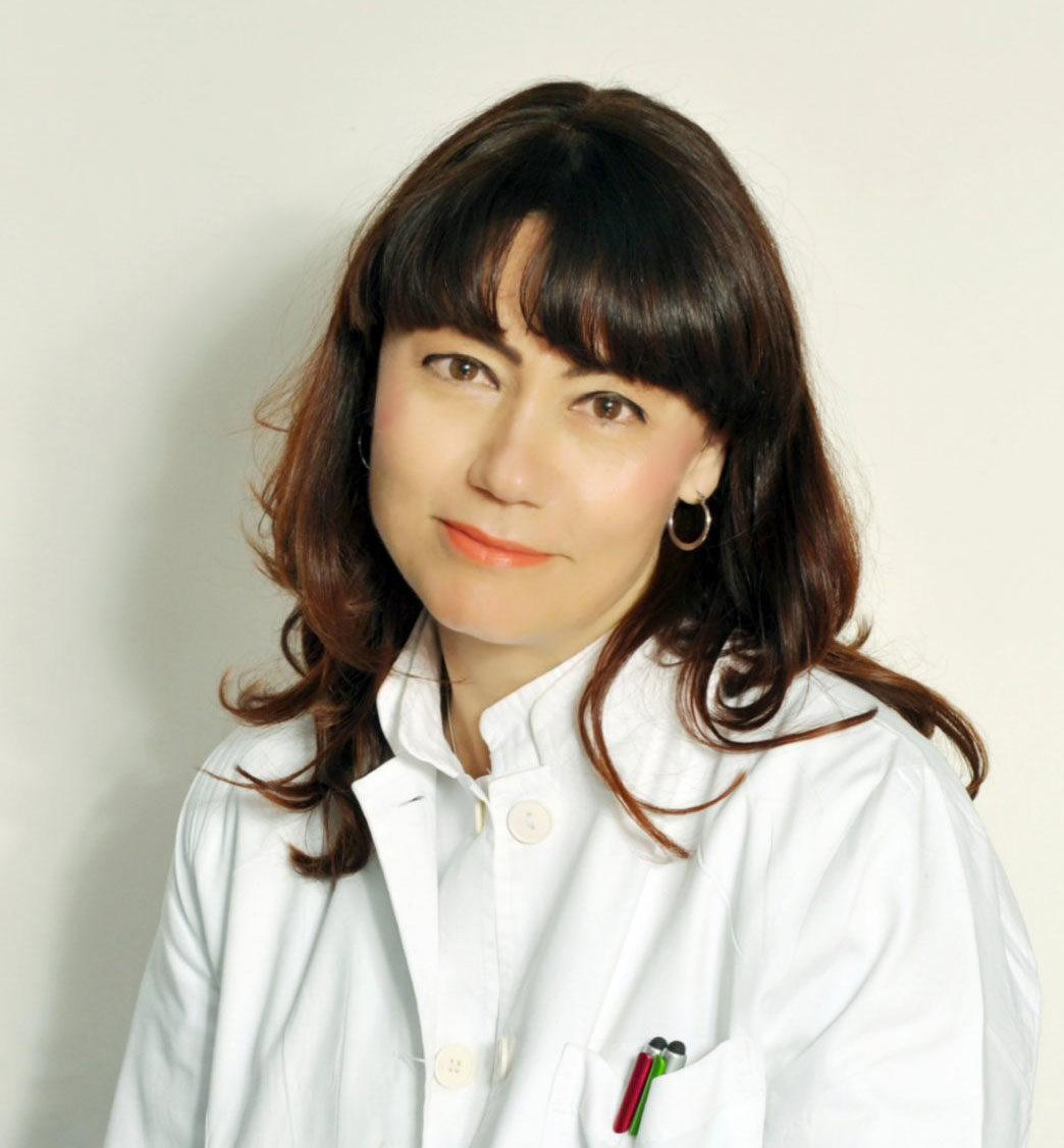 dermatologija-dr-gorana-markusic-poliklinika-gusic-gospic-smiljan
