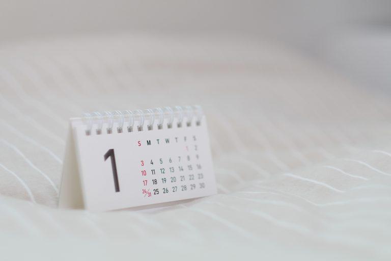 Što trebate znati o redovnom pregledu i malim ginekološkim zahvatima