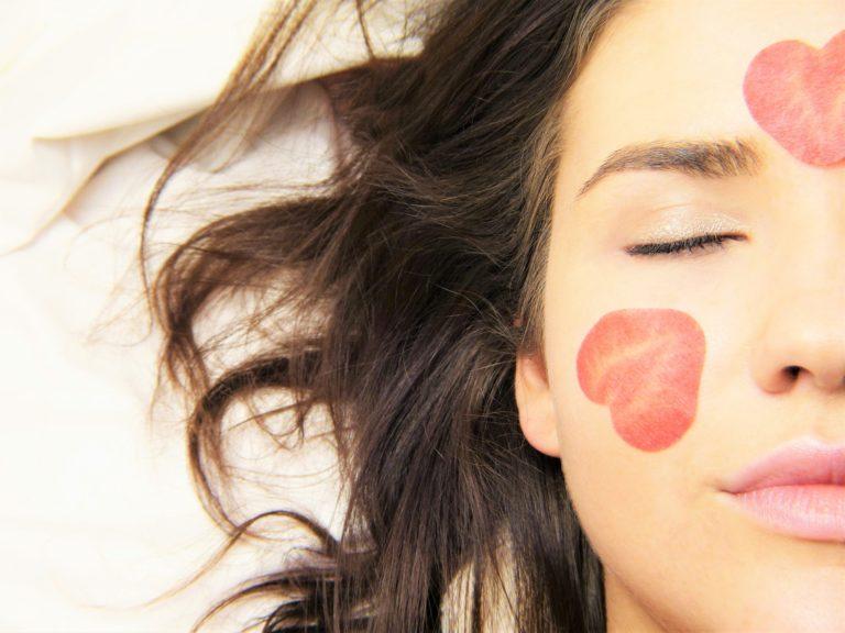 Mezoterapija: koktel za regeneraciju kože lica